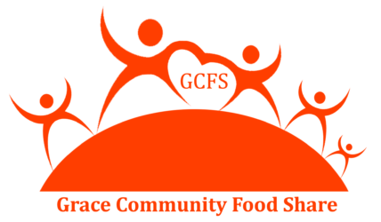 Grace Community Food Share